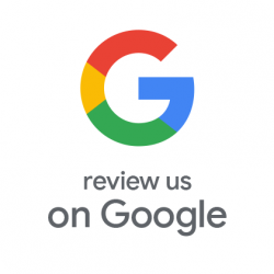 g_review_sticker2